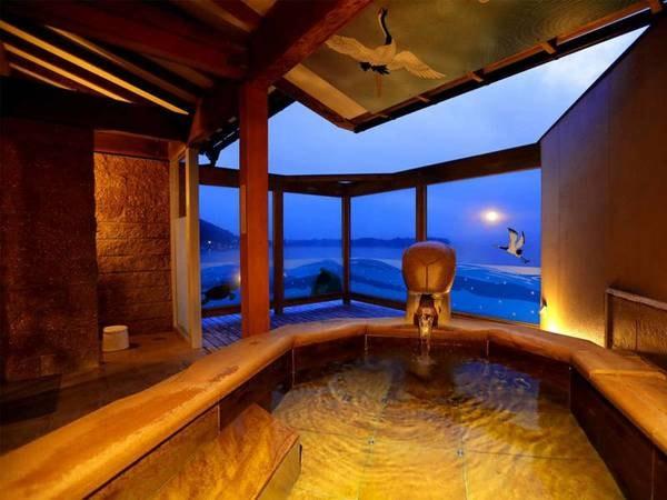 【戸田温泉 ときわや】創業明治参年 大人御夫婦に人気のお宿 ゆったりと流れる時間と漁師町ならではの新鮮な海の幸の老舗旅館