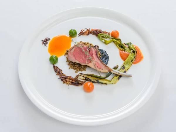 料理/一例