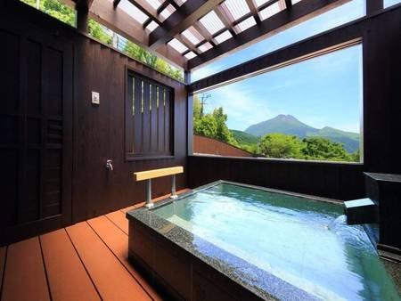 付き 九州 露天 客室 風呂