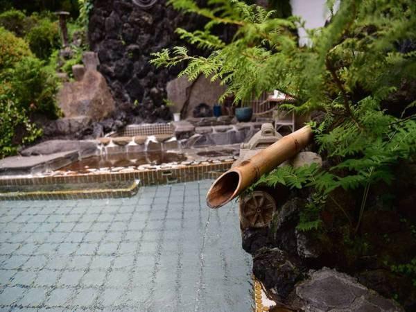 【信州別所温泉 深緑の宿 緑屋吉右衛門】昔からの伝統を守り 良質な温泉と 素朴で温かいおもてなしの宿