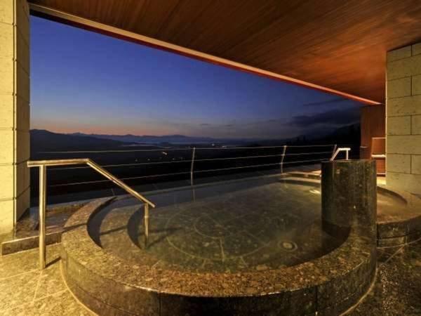 【赤倉観光ホテル】80余年の伝統と眺望 上質な温泉に恵まれたスパ&リゾート