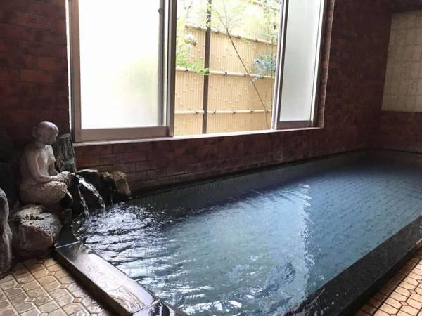 【飯坂温泉 旅館なりた】心と心のふれあいを感じられる「飯坂温泉 旅館なりた」