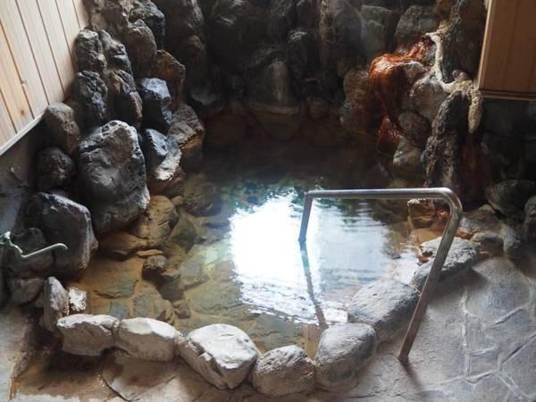 【ふるさとの宿 みかさや】【1泊も長期滞在もおすすめ】温泉蒸気立ち込める景色は圧巻!昔から湯治場として栄えた鉄輪温泉にあるお宿