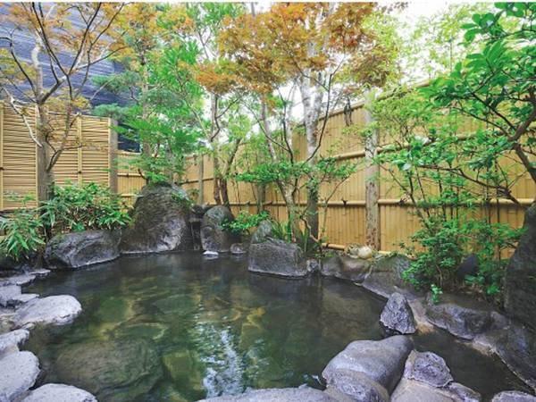【由布院温泉 別荘 ふるさと】5つ星評価の老舗宿!本物が揃う『心と体』が『綺麗』になる癒しの宿です。